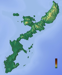 topographic_map_of_okinawa_island